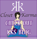 Closet Karma